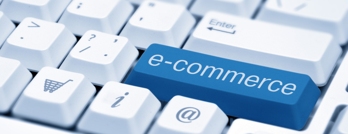 e commerce small