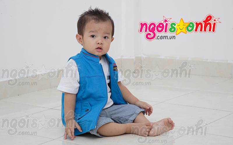 Ngoisaonhi.com.vn